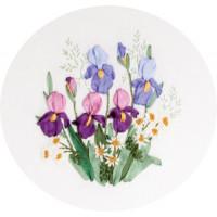Panna Ц-1337 Палитра весны