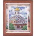 Panna ЦМ-1703 Казанский Собор на Красной площади