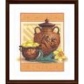 Panna В-1099 Античные вазы
