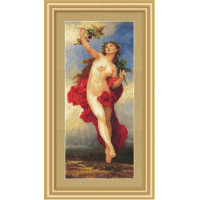 Panna ВХ-1068 Богиня Дня