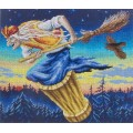 Panna ВС-0843 Ночь сказок