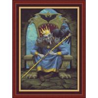 Panna ВС-1459 Кощей Бессмертный