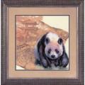 Panna Ж-0280 Королевская панда