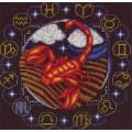 Panna ЗН-0929 Знаки Зодиака. Скорпион