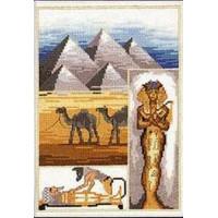 Permin 12-3340 Египет-1