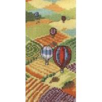Permin 13-1337 Воздушные шары