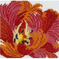 Permin 13-7050 Тюльпан