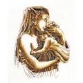 Permin 92-6104 Мать и дитя