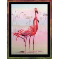 Риолис 0012 РТ Фламинго