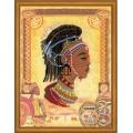 Риолис 0047 РТ Африканская принцесса