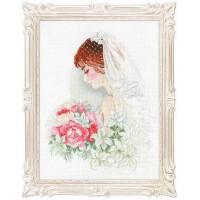 Риолис 100/050 Невеста