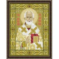 Риолис 1034 Св. Николай Чудотворец