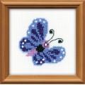 Риолис 1110 Бабочка