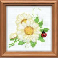 Риолис 1174 Цветочек