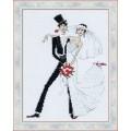 Риолис 1179 Свадебное танго