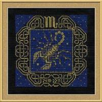 Риолис 1208 Скорпион