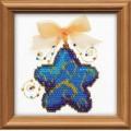 Риолис 1224 Волшебная звездочка