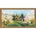 Риолис 1275 Яблоневый сад