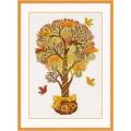 Риолис 1294 Денежное дерево