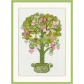 Риолис 1295 Дерево счастья