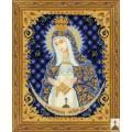 Риолис 1299 Богоматерь Остробрамская
