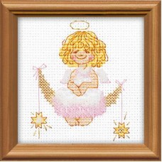 Риолис 1315 Ангел