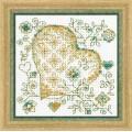 Риолис 1353 Золотое сердце