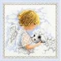 Риолис 1360 День ангела