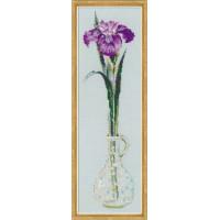 Риолис 1374 Король цветов
