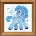 Риолис 1392 Ледяная лошадка