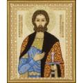 Риолис 1424 СвятойкнязьАлександрНевский