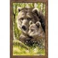 Риолис 1438 Медведицасмедвежонком