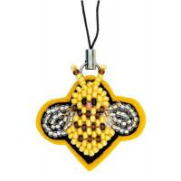 Риолис 1440АС Брелок Пчёлочка