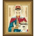 Риолис 1454 Св. Анна Новгородская