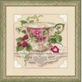 Риолис 1476 Малиновый чай