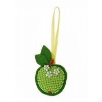 Риолис 1482АС Зеленое яблочко