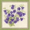 Риолис 1557 Колокольчики