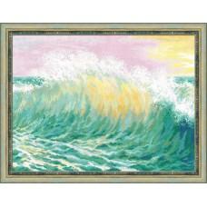 Риолис 1559 Волна