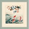 Риолис 1574 Танцующие рыбки