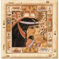 Риолис 506 Египет