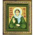 Риолис 876 Святая Блаженная Матрона