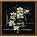 Риолис 941 Орхидеи