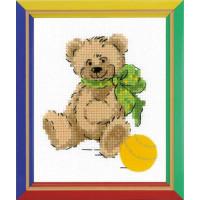 Риолис НВ149 Медвежонок