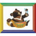 Риолис НВ150 Гималайский мед