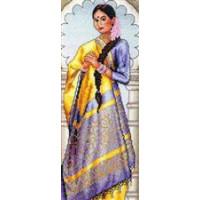 Royal Paris 6418.0004 Indienne (Индианка)