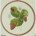 Royal Paris 6420.0031 Fraises (Земляника)