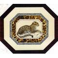 Royal Paris 6435.0002                 Le Panthere (Леопард)