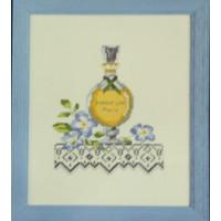 Royal Paris 6436.0005 Parfum
