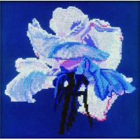 RTO М056 Сиреневая роза