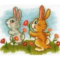 RTO C064 Два зайца
